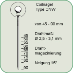 coilnagel-type-cnw_45-90mm.jpg