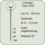 coilnagel-type-cnw_75-100mm.jpg