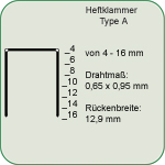 heftklammer-type-a_4-16mm.jpg