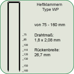 heftklammer-type-wp_75-160 mm.jpg