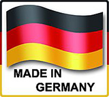 csm_made_in_germany_160x.jpg