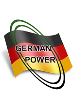 german-power logo 150x.png