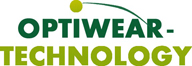 optiwear-technologie