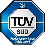 tuv safety_tested - kopie.jpg